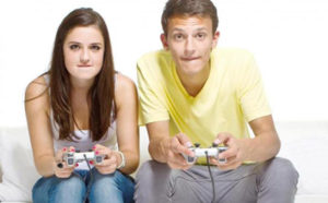 online-free-gaming-games-for-free-434
